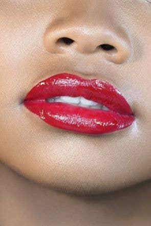 Amore Lip Gloss