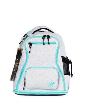 opalescent baby dream bag