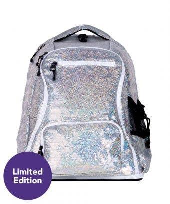 Disco Sequin Rebel Dream Bag - LIMITED EDITION