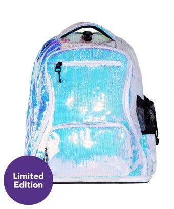 HoloSequin Rebel Dream Bag - LIMITED EDITION