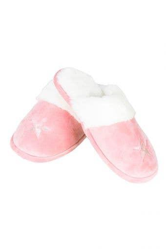 Sleepin' In Slippers - Girls