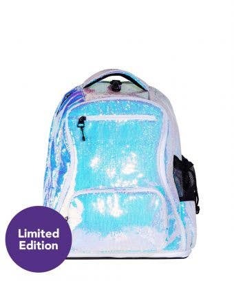 HoloSequin Baby Rebel Dream Bag - LIMITED EDITION