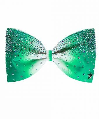 Avery Tailless Bow