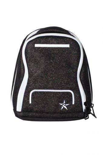 Magic Mini Makeup Bag in Imagine