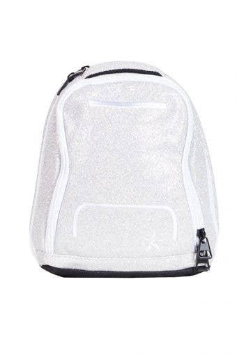 Magic Mini Makeup Bag in Opalescent