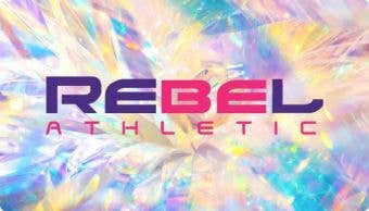 Rebel Athletic Gift Card