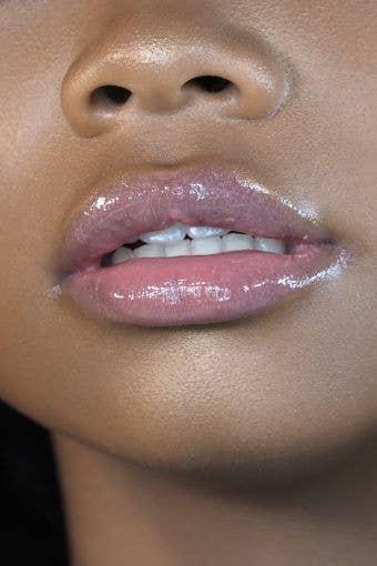 Romanza Lip Gloss