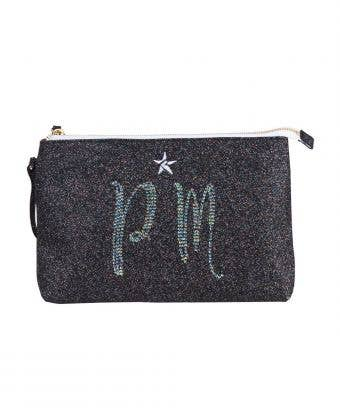 personalized makeup bags