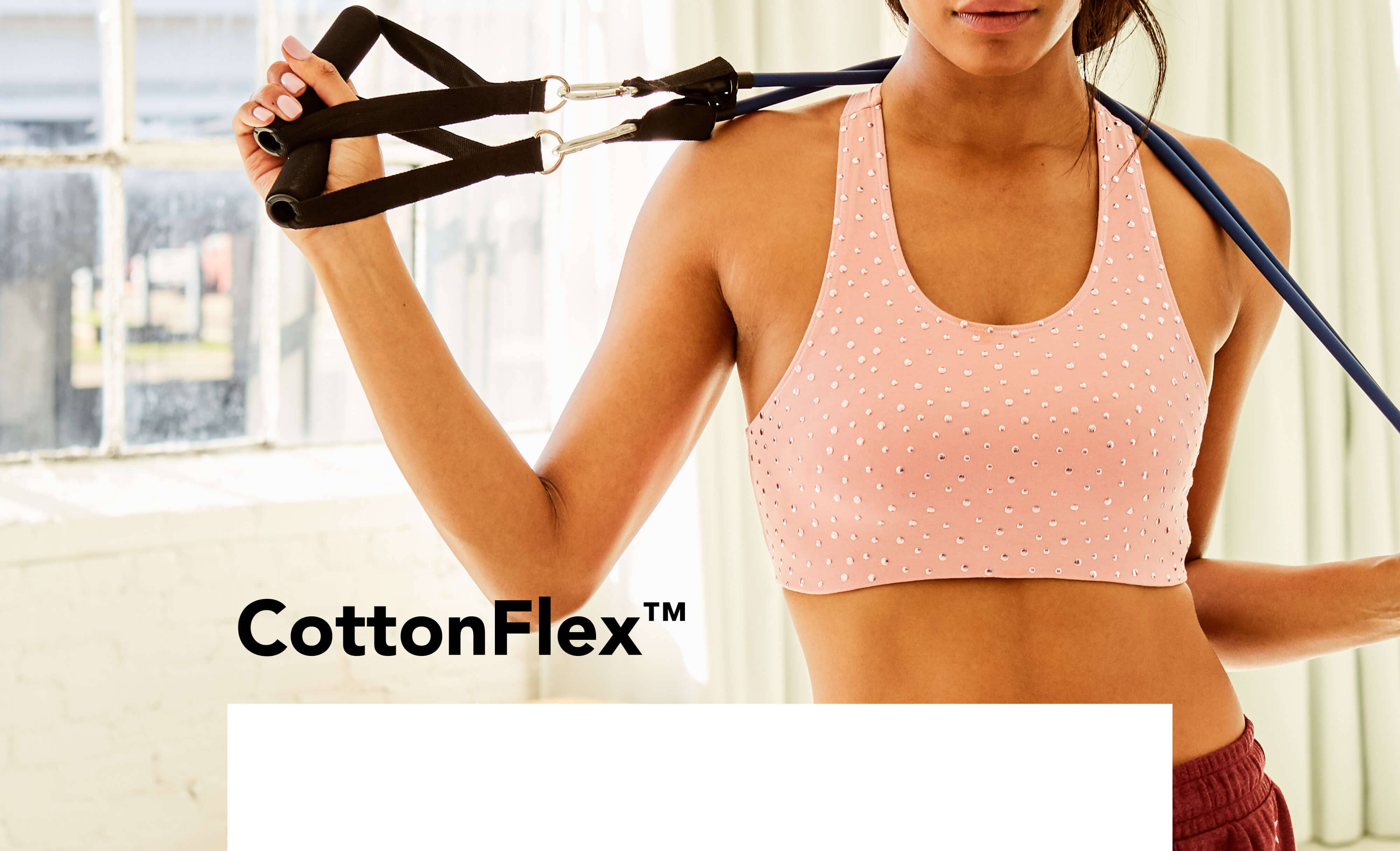 CottonFlex