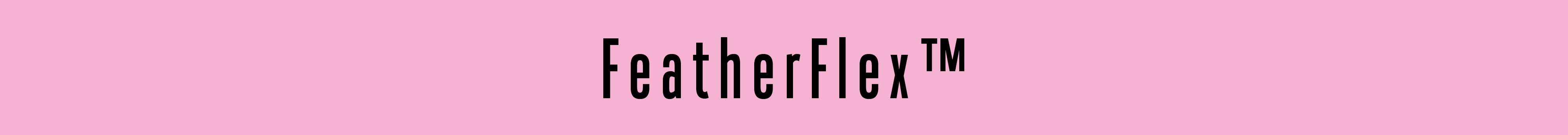 FeatherFlex