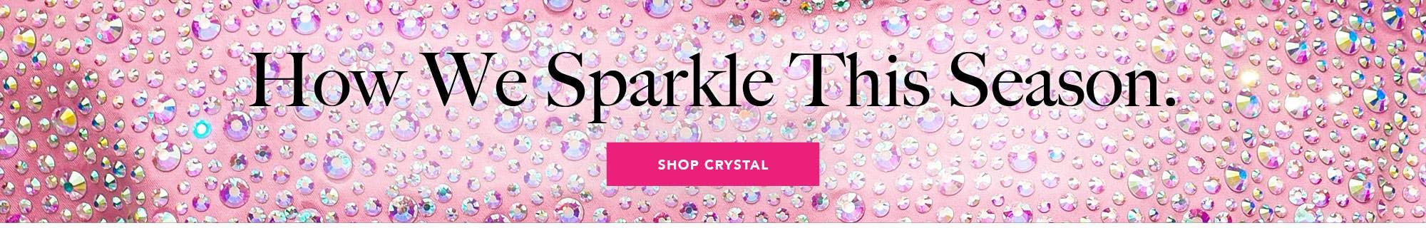 pearl dream bags
